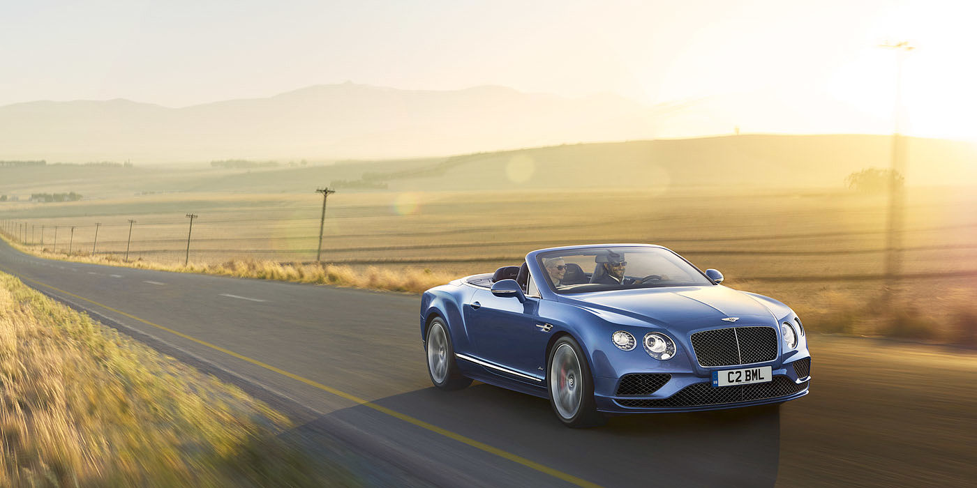 convertible auto trader bentley cars price new coupe continental used sale for