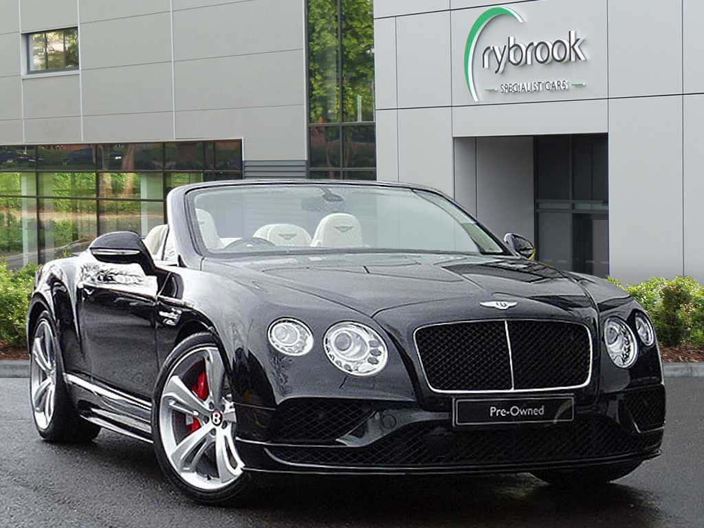 brands cars cldcar for price bentley college